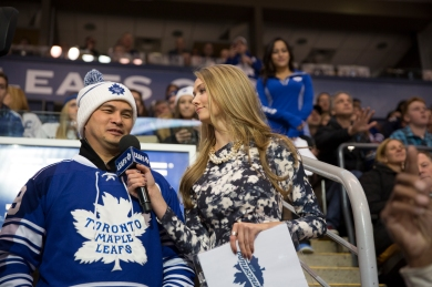 150221-MLSE-Leafs-Home Coming-220