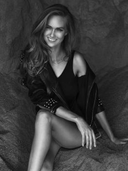 Lauren Howe 3
