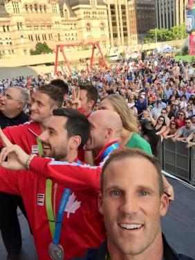 Pan Am Games 2015 (4)